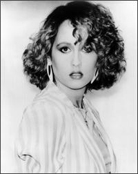 Remembering Teena Marie: #1 – Shadow Boxing