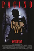 My Favorite Scores: Carlito's Way