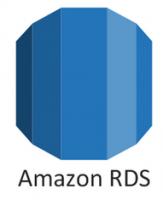 Amazon-RDS[1]