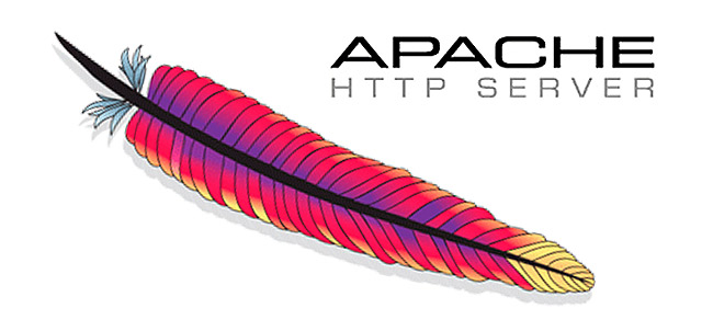apache-server-logo[1]